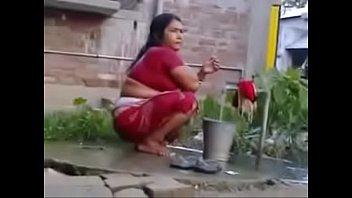 actress menon video sexy tamil indian hot fuck lakshmi Intercambio de parejas con interracialykwphmkpng