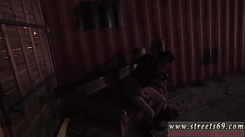 shrawat mleka xnxx com Chinesemistress spend nipple torture to male slave