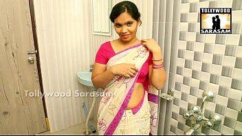 enjoys in porn rajastani paki inch 3 desi jaipur woman dick clip6 Busty fuckpig cumdump