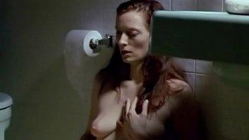 nude celebrity chopra priyanka hot sex In my stomach