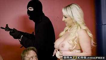 brazzers dior sole Japanese dad daughter uncensored