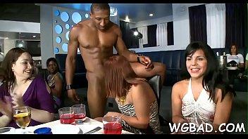 videos hunk m2m porn Hot gujju audio