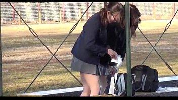 girl school plumper Sania mirza ki chudai