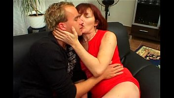 prissy hairy milf Clean my dirty ass from shit