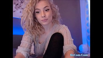 curly vibrating lara pussy haired her Hot girl raped by intruder