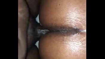 bbw arianny porn koda Painful urethra punishment