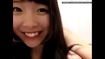 searchold japanese abused Topanga teen collection
