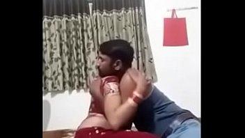 mega actress video indian leak White school girl fuking black boyfriend in home