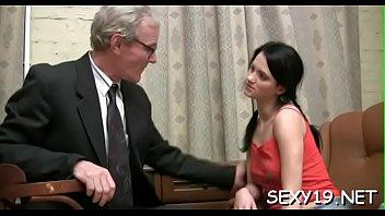 sex teachers movies Mi prima wendy