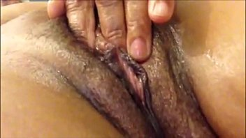 asian mature 2015 squirting Female intruders overpower a guy