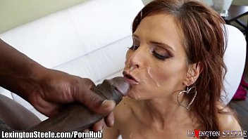 dulce video mar rbd porno Jaoanes love setori mom