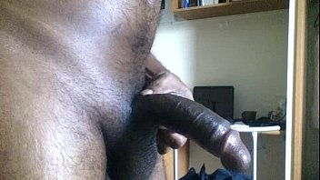 black gay men dl head best Neighbours wife dogging part 2 voyeur