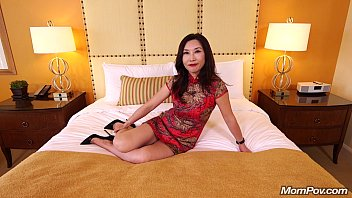 asian mature cd Alexis texas with married wacht