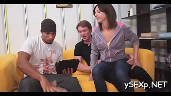 large naomi deepthroating a babe dong sexy sugawara Selfsuck her asshole with vacuum cleaner