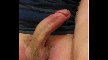 shrinking missa x Solo webcam orgasm