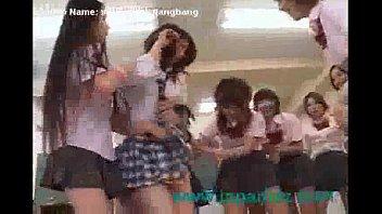teachers school and girls Joey silvera sunny mckay