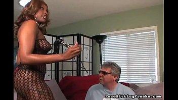 black 5 orgy ass Webcam old seduction