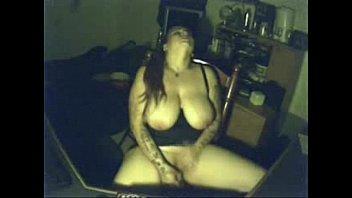moms masturbating hidden catches cam Swinger orgy wife swap