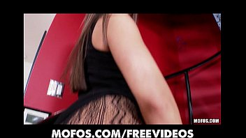 webcam old colombian first 18 year time latina beautiful Imge sunyleon xxx