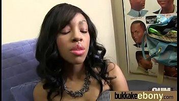 homemade private swingers amateur interracial Unlock private videos pornhub myfreecams 2013