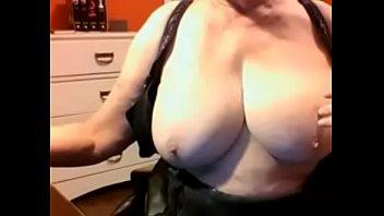 ebony star boob cinnabunz black big Kajal agarwal real heroine sex