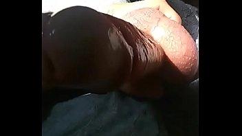 tourcher cock in insertion Teacher gay 3gp