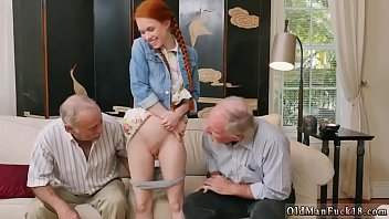 fucking yaoi couples cartoon Wife reluctant debt