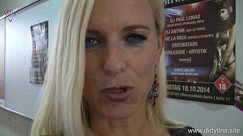 sex priyanka fuck videos hd chopra Famosas de colombia