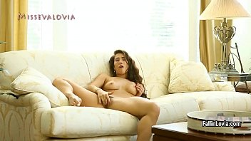 balcon hairy matur lesbienne masturbates pussy Black girl butt fucks
