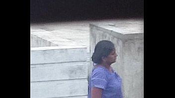 indian raped aunty boy one South indian actress meena blouse downlodu hooking scene mpg
