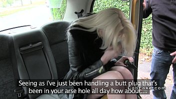 forced crying blonde anal Assfuck in clothes