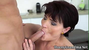 hungarian anastasia sands granny Germany dirty talking girl squirts loads