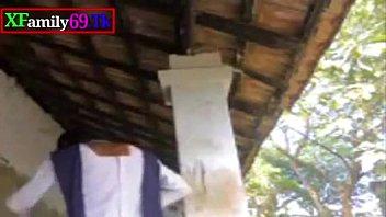 on barisa webcam bangladeshi vikarunnasa girl Gomal university sex scandl