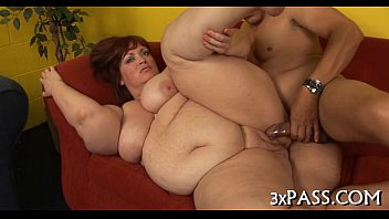 xxx photo pc Megan foxx sex tape