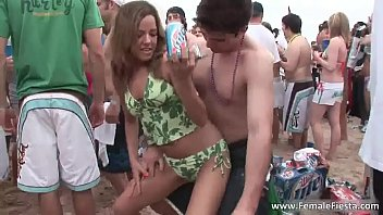dance hot sexy anjoman pakistan Fat blwck man