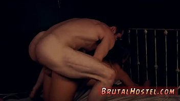 bed cougar toy boy time Pinay sinful night movie