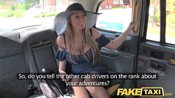 slut wife taxi fake Best shemale bondage