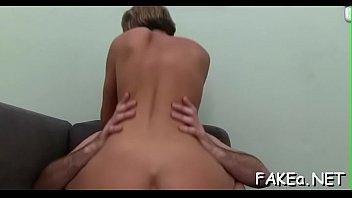 tube porn clip com watch you video xxx play Boy cum self