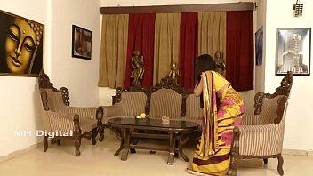 online leone videos xxx sunny Indian sister sleeping