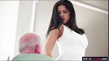 mal erstes lesbe Chinidh sex vidios