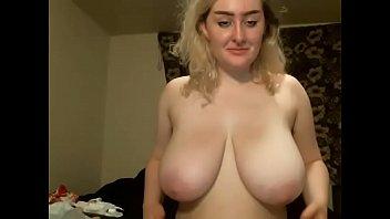 gomez rorrie webcam porn Gordo feo cojirndo rubia