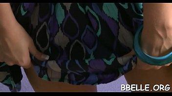 ayah tahun perkosa video porno anak18 di Brazil boob sucking part