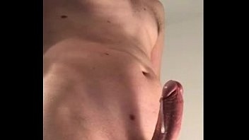gay xxx submisivve Mature chick sucks off a young boy s cock