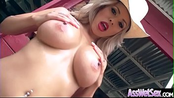 deep anal cock big Sweet hottie skye west spreads her sexy legs