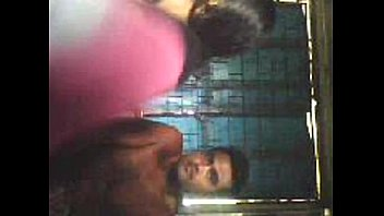 strong indian pressing video boobs Wife enjoys when husband is watching her fuck