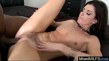 subtitles summer high india mile Gina ryder naked and betrayed riding