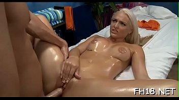 romanticaly boobs massage Fathert twin ebony da