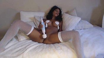 webcam amateur joven latina Hd quickisearch but minpng