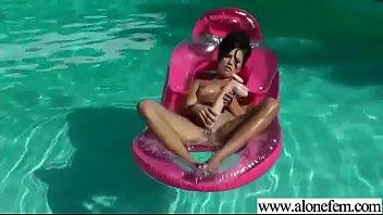 presses jynx maze pause Sativa rose sex videos
