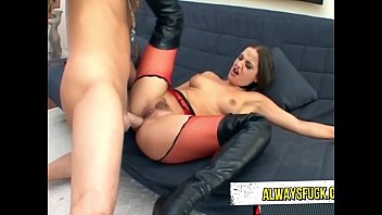 crazy lunch karles Sister and brother xxx clip free download videos 3gp